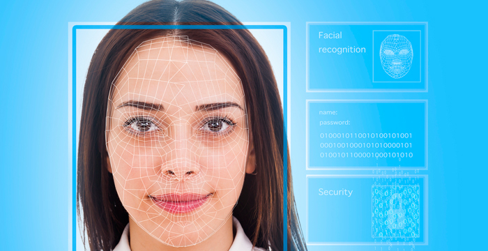face recognition paper A review paper on face recognition techniques paper an attempt is made to review a wide range of on face recognition can be traced back at least to.